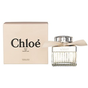 Chloe Eau De Parfum For Her