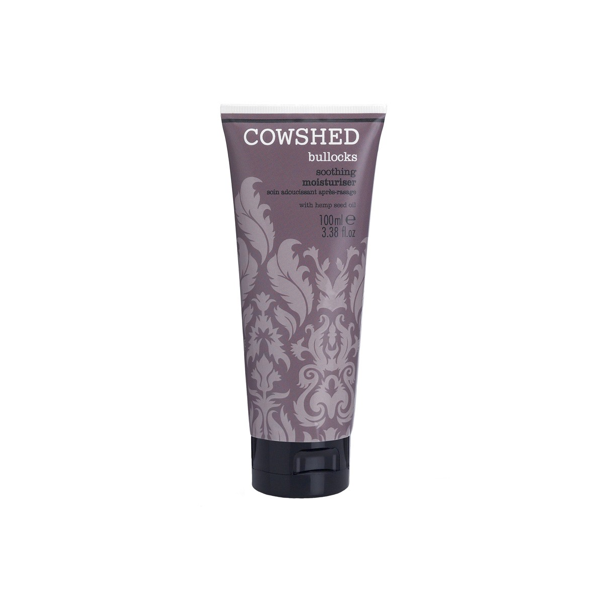 Cowshed Bullocks Soothing Moisturiser