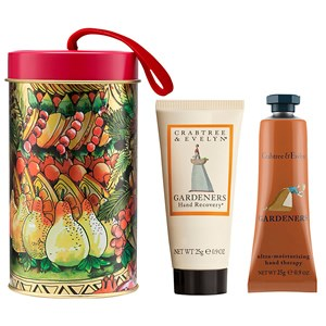 Crabtree & Evelyn Gardeners Hand Therapy Gift Set