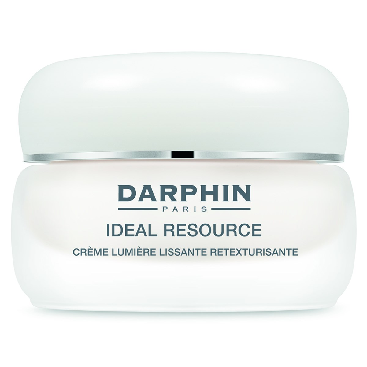 Darphin Ideal Resource Smoothing Retexturizing Radiance Cream