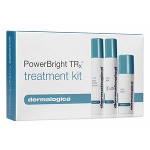 Image of Dermalogica PowerBright TRx Treatment Kit