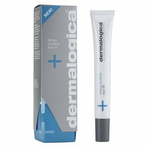 Dermalogica Stress Positive Eye Lift