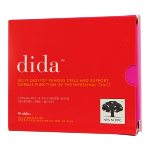 Dida Tablets