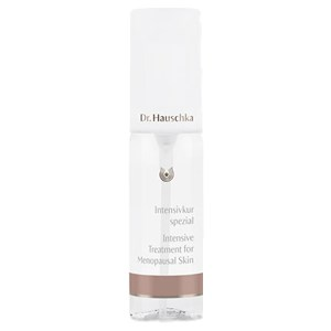 Dr Hauschka Intensive Treatment for Menopausal Skin