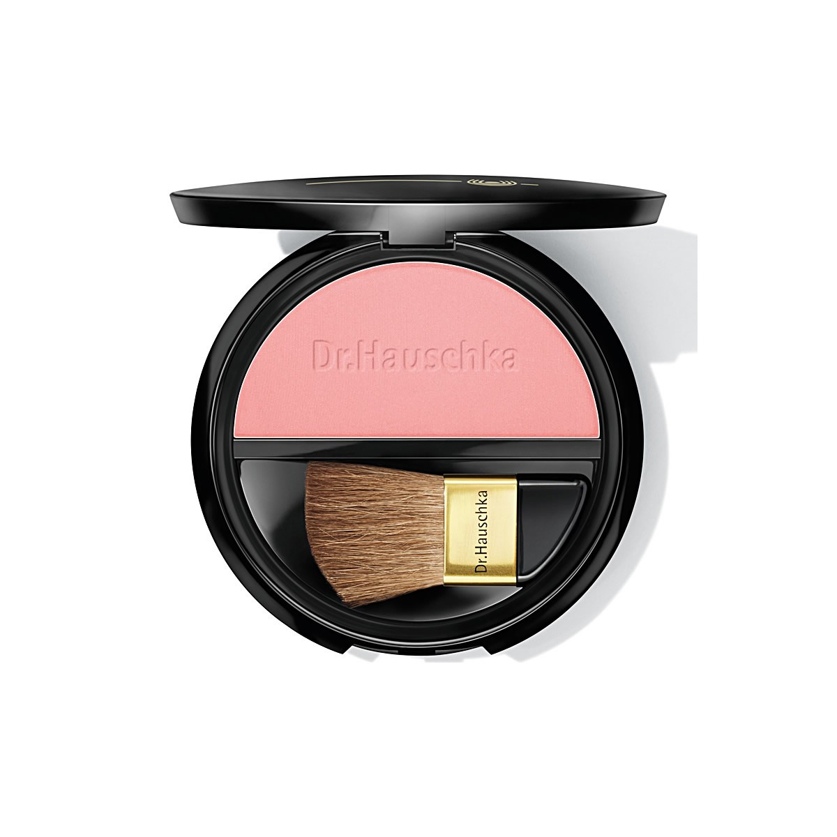 Dr Hauschka Rouge Powder