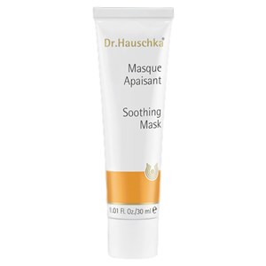 Dr Hauschka Soothing Mask