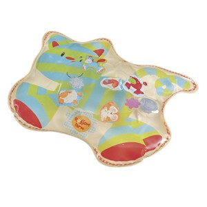 Early Learning Centre Blossom Farm Whiskers Cat Pat Mat