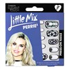 Elegant Touch Little Mix Press-on Nails - Perrie