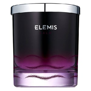 Elemis Life Elixirs Calm Soothing Candle 230g
