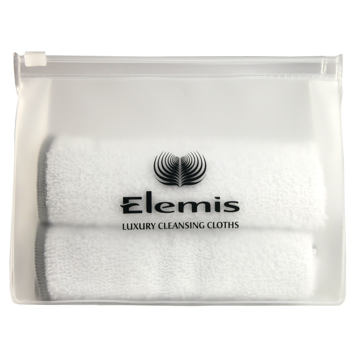 Elemis Luxury Cleansing Cloths