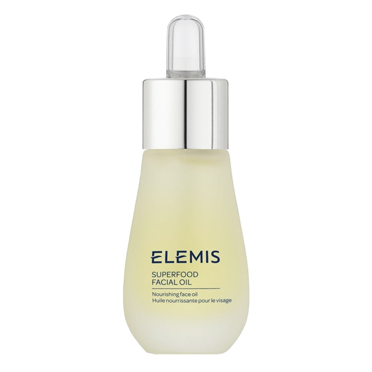 Elemis Superfood Nourishing Facial Oil