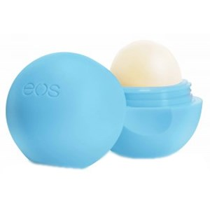 eos Blueberry Acai Lip Balm