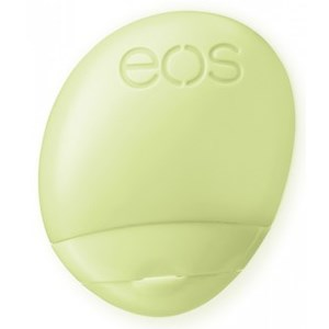 eos Cucumber Hand Lotion