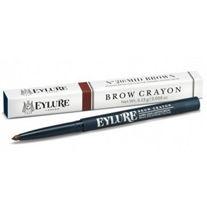 Eylure Brow Crayon