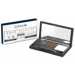 Eylure Brow Palette