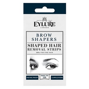 Eylure Brow Shapers