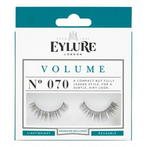 Eylure Volume Lashes No 070