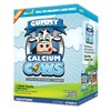 FitVits Calcium and Vitamin D Gummy Cows