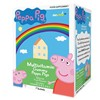FitVits Peppa Pig Multivitamin Gummy Pigs