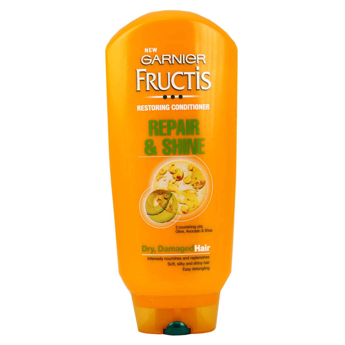 Garnier Fructis Repair & Shine Conditioner