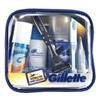 Gillette Travel Essential Set