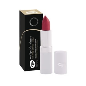 Green People Organic Eco Lipstick