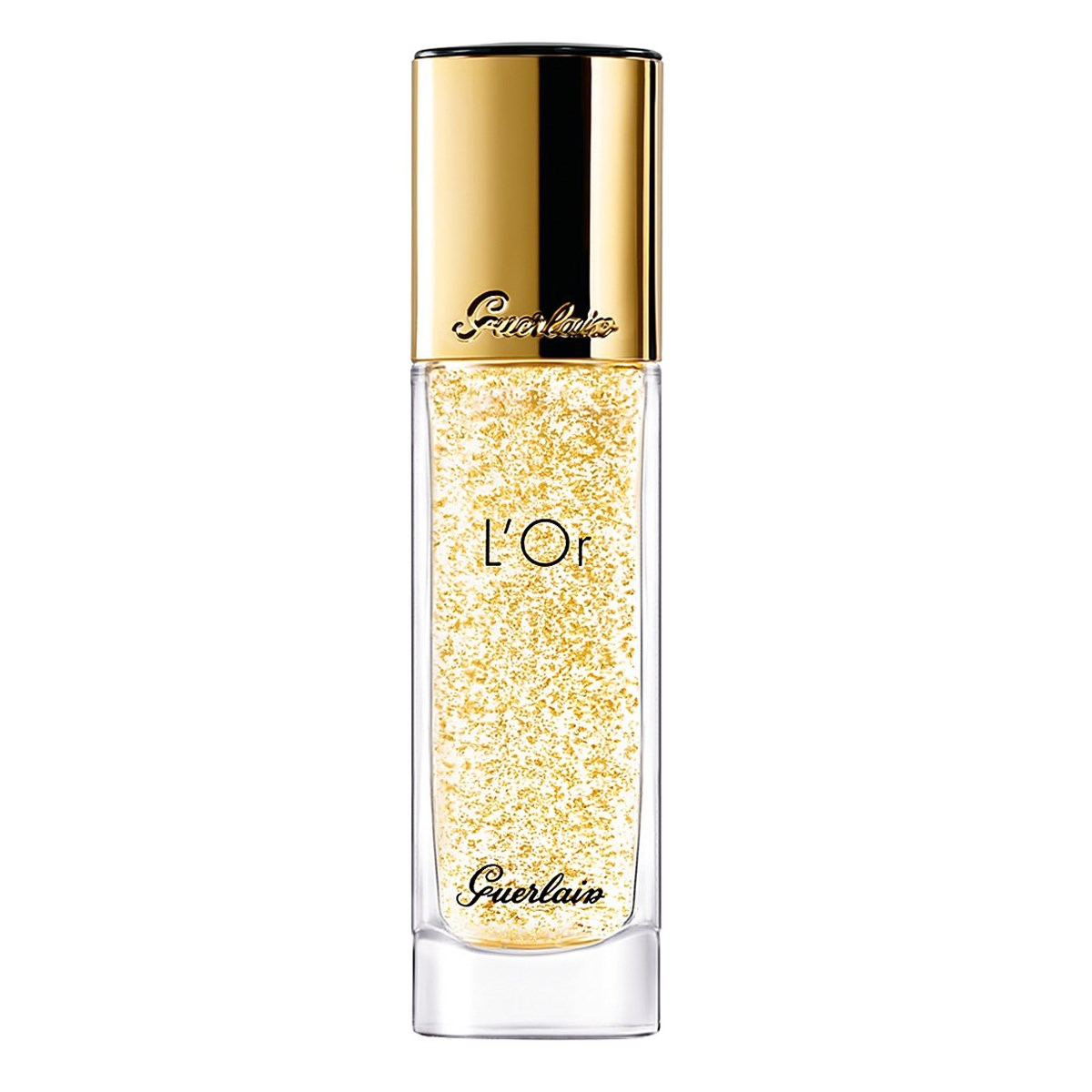 Guerlain L'Or Make-up Base