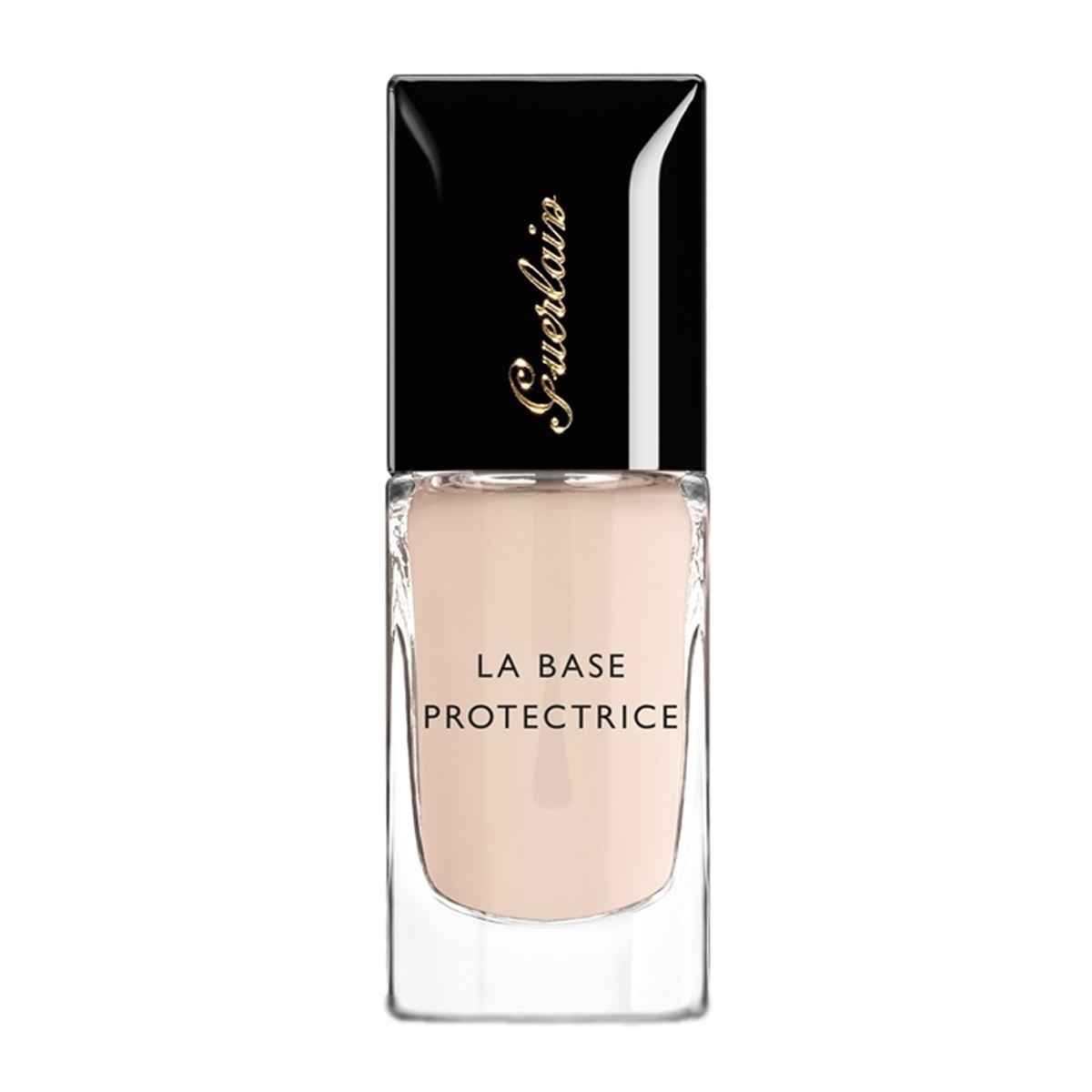 Guerlain La Base Protectrice Nail Beauty Care