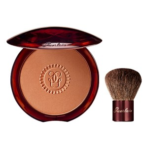 Guerlain Terracotta Bronzing Powder Kit