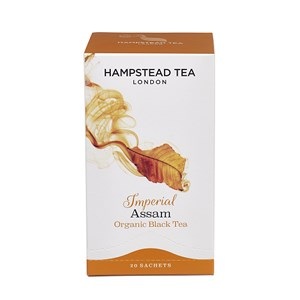 Hampstead Imperial Assam Tea