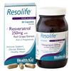 HealthAid Resolife (Resveratrol 250mg)