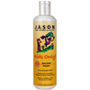 Jason Kids Only Shampoo Extra Gentle