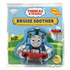 Jellyworks Bruise Soother - Thomas & Friends