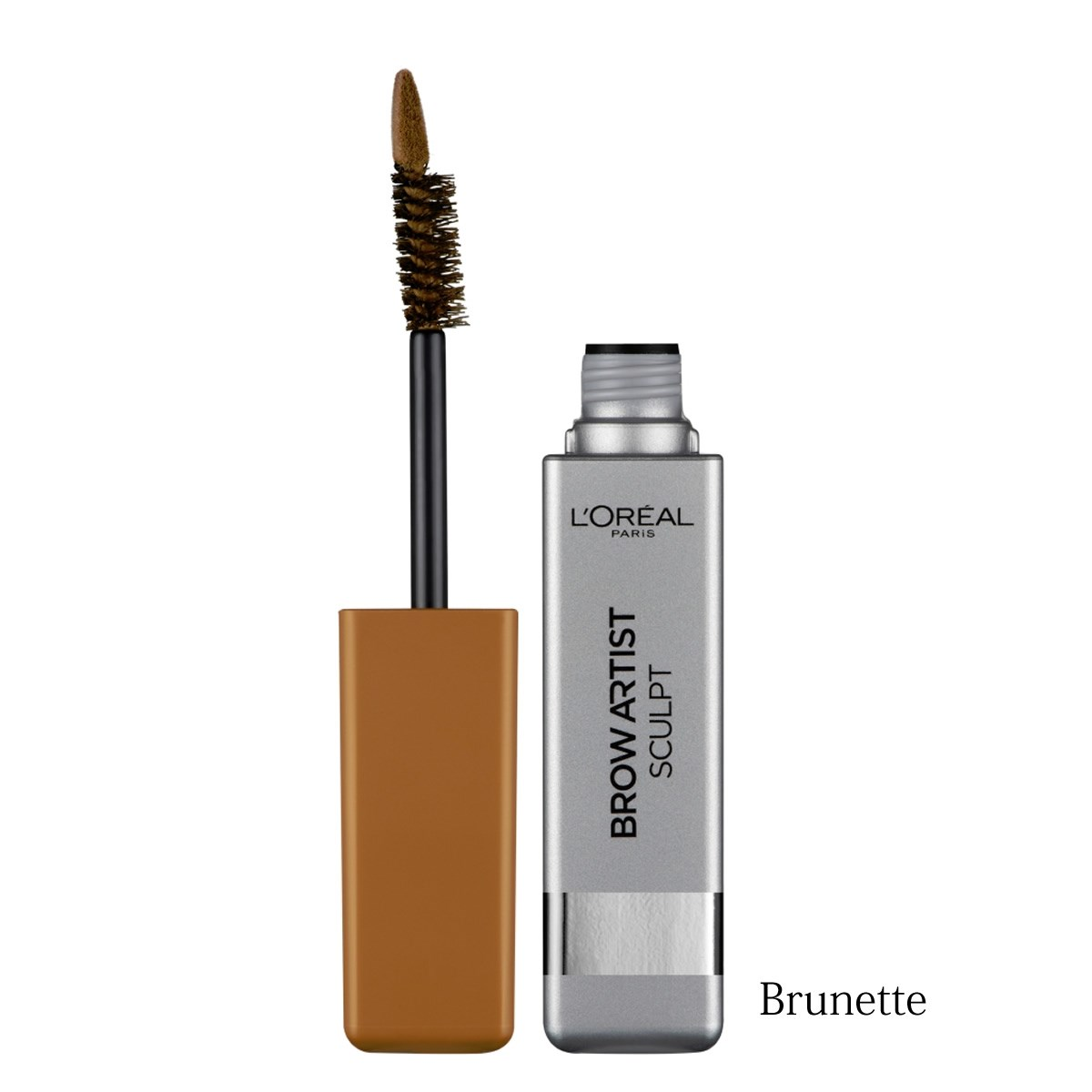 L'Oreal Paris Brow Artist Sculpt