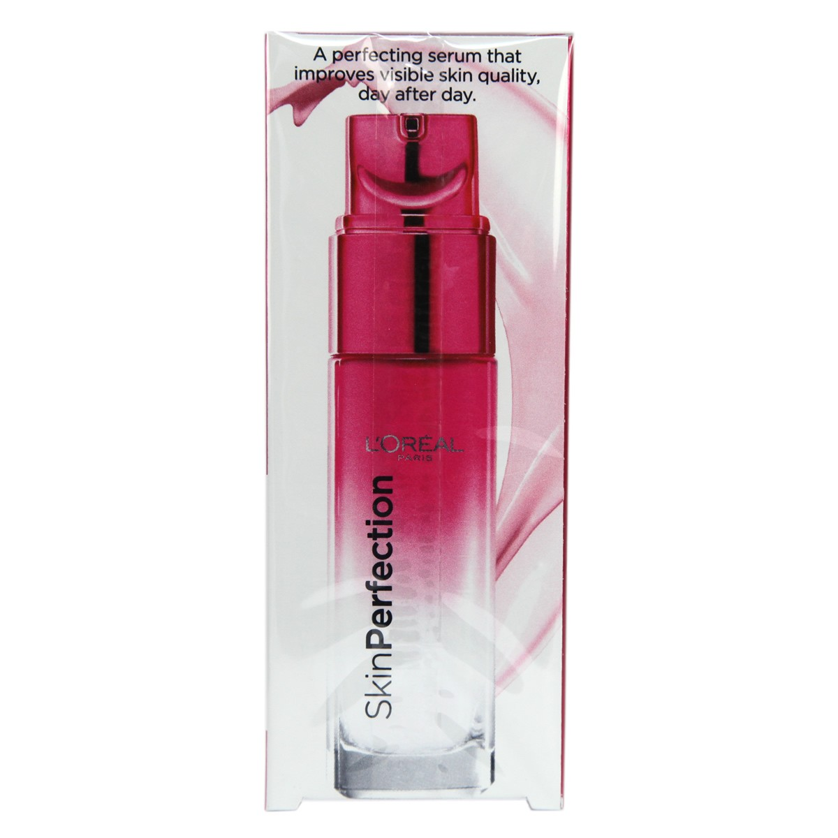 L'Oreal Paris Skin Perfection Advanced Correcting Serum