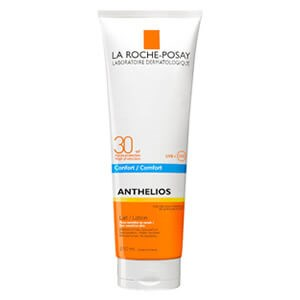 La Roche-Posay Anthelios XL Comfort Lotion SPF30+