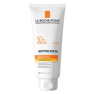 La Roche-Posay Anthelios XL SPF50+ Smooth Lotion