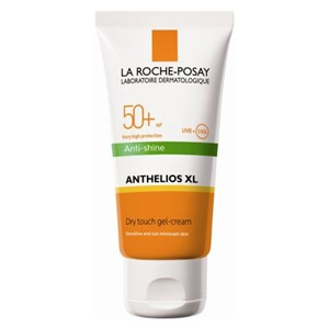 La Roche-Posay Anthelios XL SPF50+ Anti-Shine Dry Touch Gel-Cream