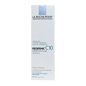 La Roche-Posay Redermic C10 Correcting Filler Intensive
