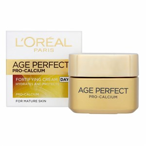 L'Oreal Paris Age Perfect Pro-Calcium Fortifying Day Cream