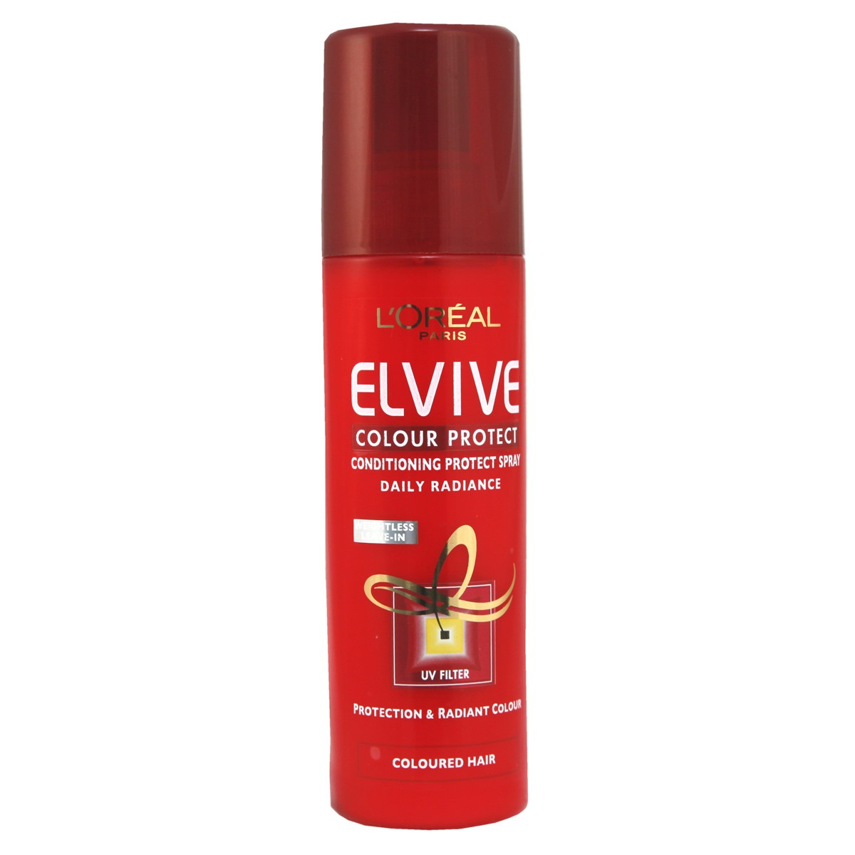L'Oreal Paris Elvive Colour Protect Conditioning Protect Spray