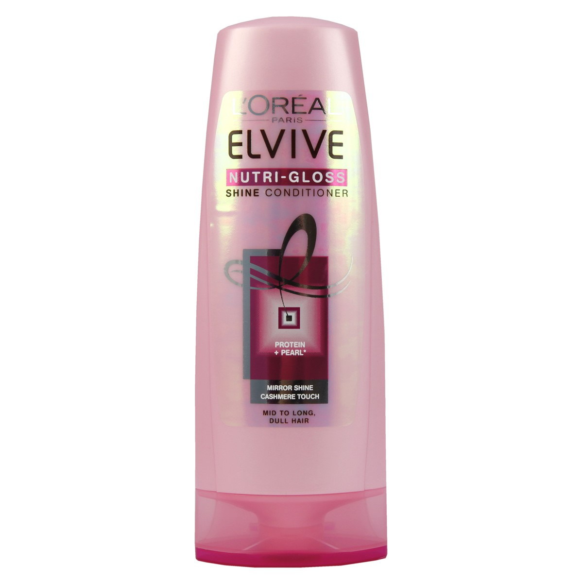 L'Oreal Paris Elvive Nutri-Gloss Conditioner
