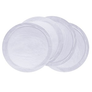 MAM Breast Pads 30 Pack