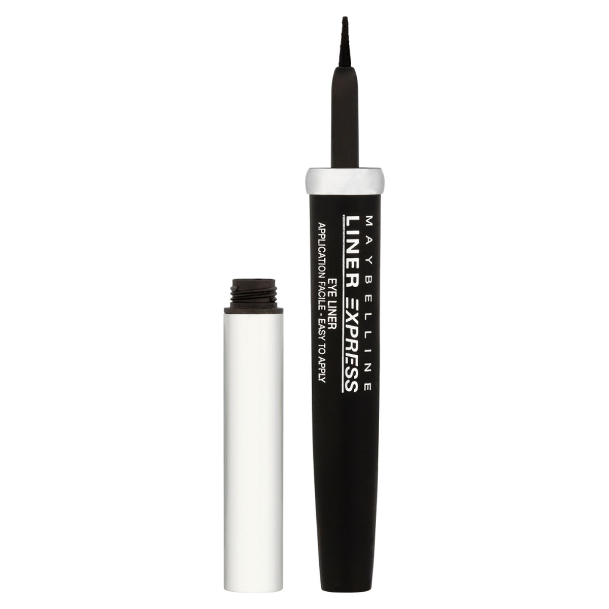 Maybelline Liner Express Eye Liner Black