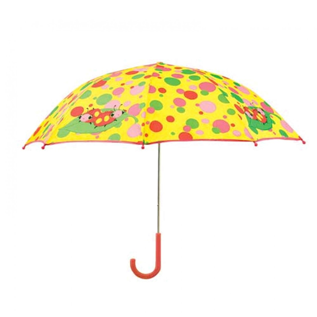 Melissa & Doug Sunny Patch Mollie & Bollie Umbrella