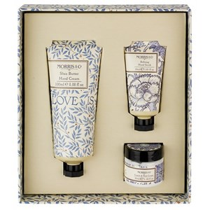Morris & Co Love Is Enough Hand Care Treats