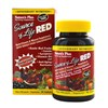Natures Plus Source of Life Red Tablets