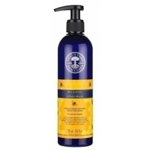Neal's Yard Bee Lovely Hand Wash