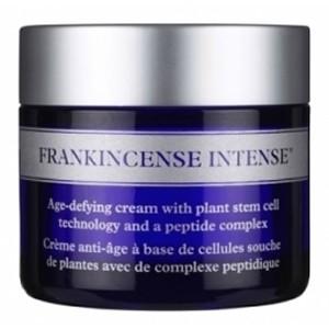 Neal's Yard Frankincense Intense Age-Defying Cream