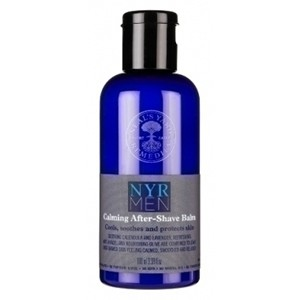 Neal's Yard Calming Aftershave Balm